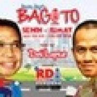 Radio Dangdut Indonesia - 97.1 FM
