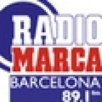 Radio Marca Barcelona 89.1