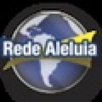 Rádio Aleluia -São Paulo 99.3  FM