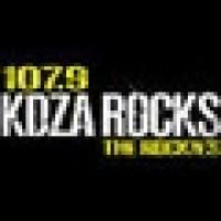 KDZA-FM