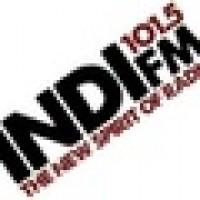 C101.5 FM Mohawk College Radio