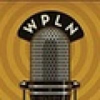 WPLN-FM