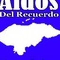 Radio Aldosdelrecuerdo.com