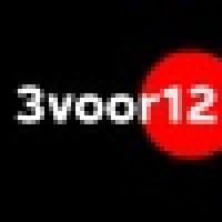 3Voor12 Central