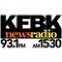 NewsRadio KFBK - KFBK
