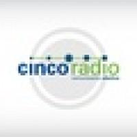 Cinco Radio - La Grupera - XHNP