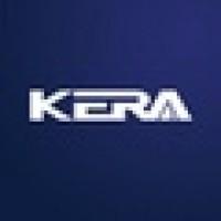 KERA - K202DR