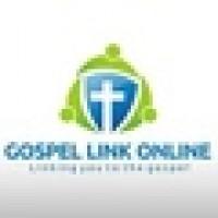 Gospel Link Online