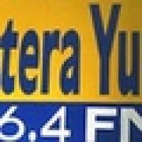 Bahtera Yudha 96.4 FM Surabaya