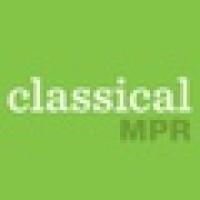 Minnesota Public Radio Classical