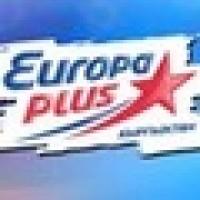 Europa Plus (Kyrgyzstan)