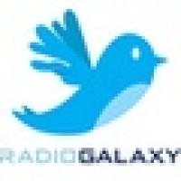 Radio Galaxy - Rosenheim