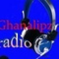 Ghanalipz Radio