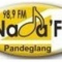 Nadafa FM