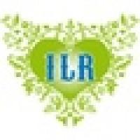 ILR Digital Radio