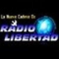 Radio Libertad - KDAE