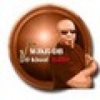 Online jazz radio station streaming software