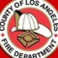 Los Angeles County Fire and EMS