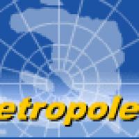 Radio Métropole Haiti