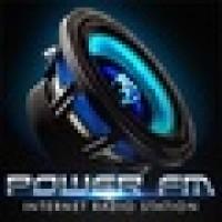 Power FM - Trance