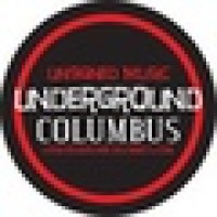 UndergroundColumbus.com