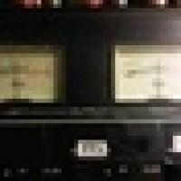 WURN - Wormtown Underground Radio Network