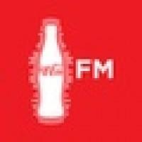 Coca Cola FM (Guatemala)