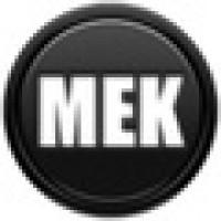 Radio Online El Kairos