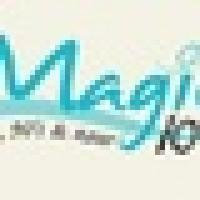 Magic 105 - KMVR