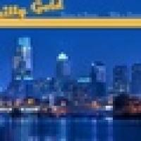 Philly Gold Radio