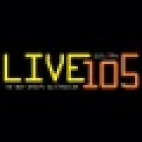 Live 105 - KITS