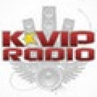 KVIP-FM - K215DJ