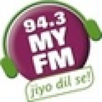 94.3 MY FM - Bilaspur