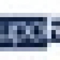 XEV - Radio Fórmula Chihuahua