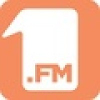 1.FM - All Times & Urban Gospel Radio
