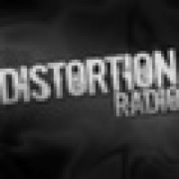 Distortion Radio - Absolute Alternative