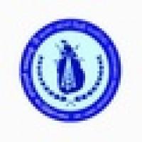 SLBC - Tamil National Service