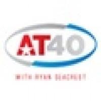 American Top 40 - AT40