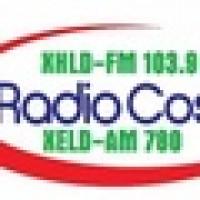 Radio Costa - XELD
