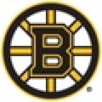 Boston Bruins Play by Play