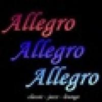 Allegro   Classical Music