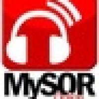 MySoR! Online