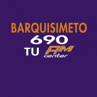 Radio Barquisimeto 690