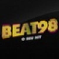 Beat 98 FM