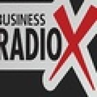 BusinessRadioX - Sandy Springs