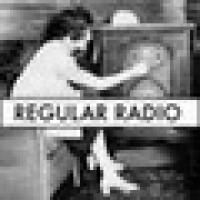 Regular Radio