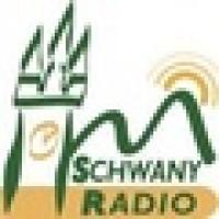 Schwany Radio - 1 Volkstumlich