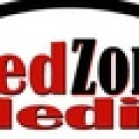 Red Zone Media Channel 1