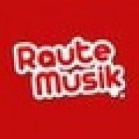 RauteMusikFM - Schlager