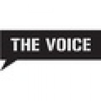 SBS Discovery - The Voice